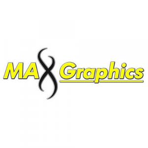 Max Graphics Vinyl wrap & Installations in Atlanta georgia (1)
